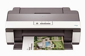 epson stylus t1100 resetter download