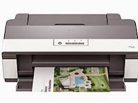 Epson T1100 Resetter Free Download Installer