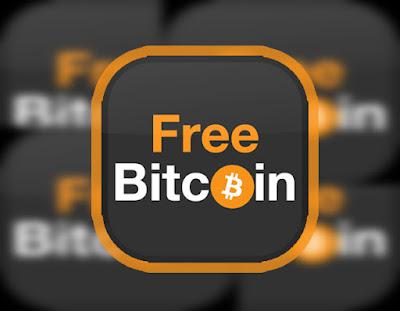 4 Aplikasi Penghasil Bitcoin Gratis Terbaru Untuk Android dan IOS Terbukti