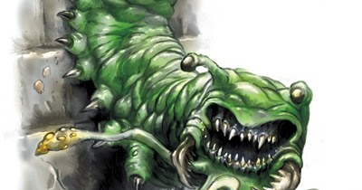 Cross Planes Shadow Of The Demon Lord Carrion Crawler