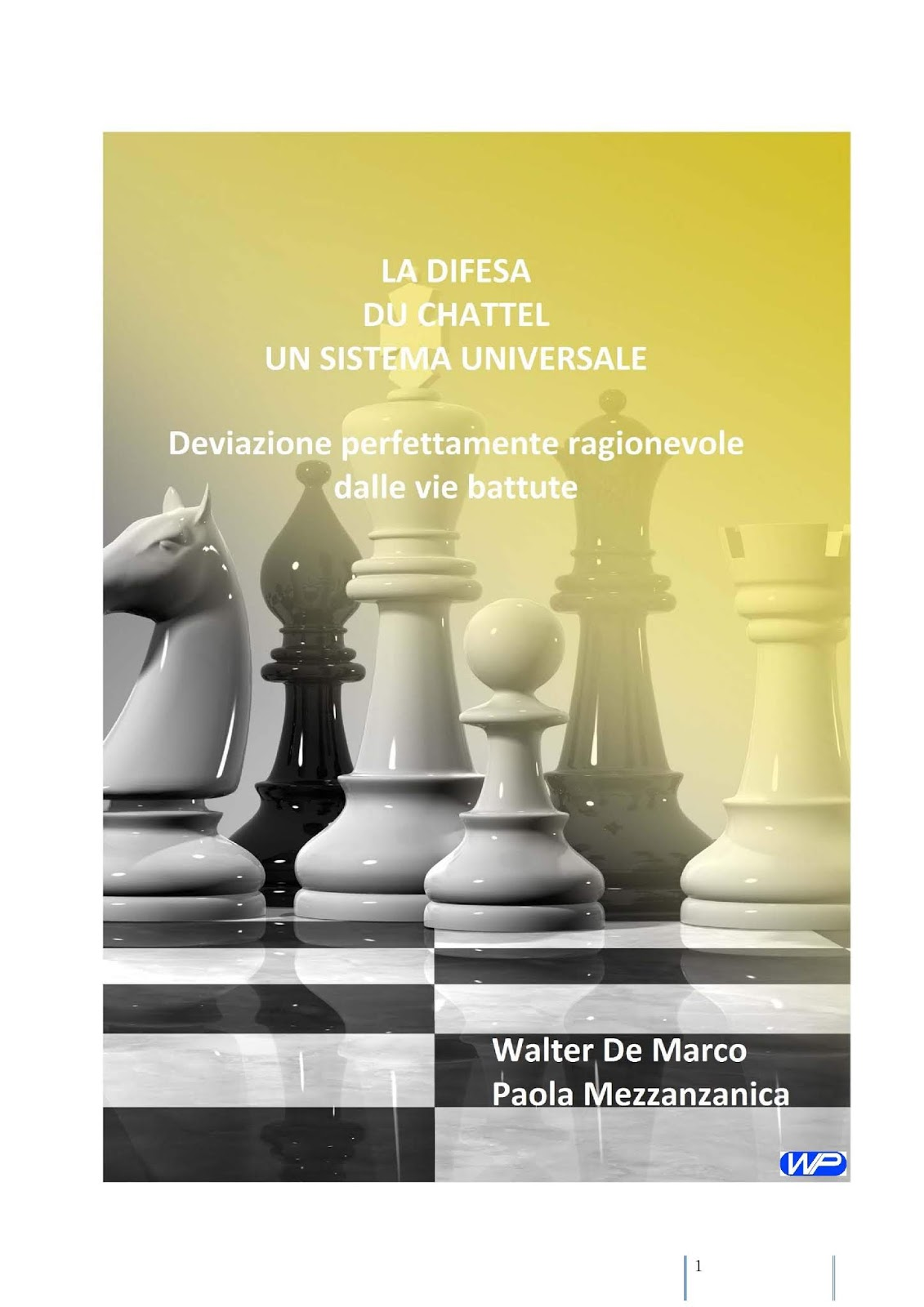 Unbeatable Chess Lessons For Juniors Epub