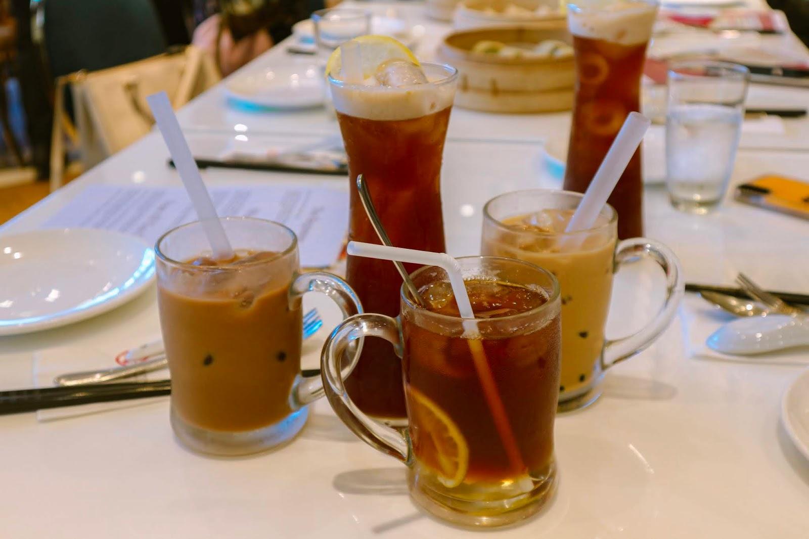 Lugang Cafe Davao
