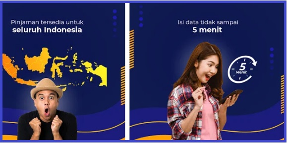 Rupiah Kuat Apk Pinjaman Online