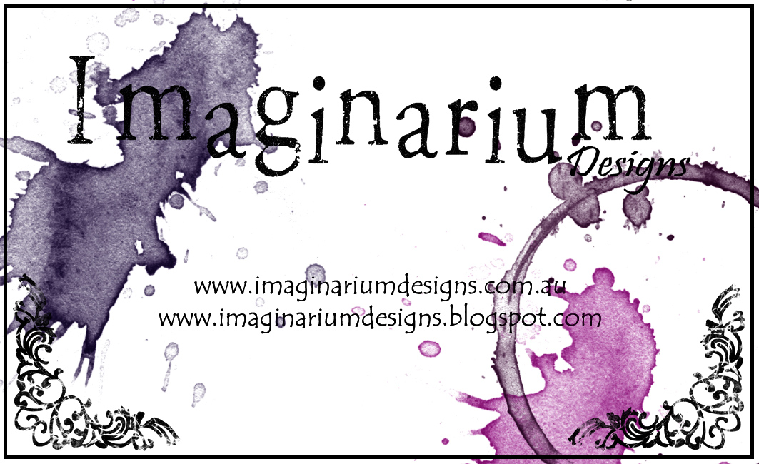 Image result for imaginarium designs