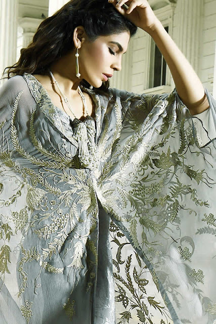 house-of-ittehad-latest-winter-fashion-dresses-2016-17-designs-15