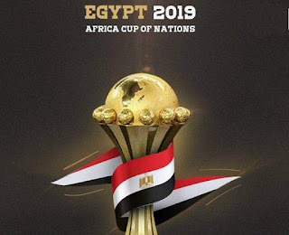 Thirteen teams have so far qualified alongside Egypt for the 2019 Africa Cup of Nations tournament.    Tunisia, Morocco, Algeria, Ivory Coast, Ghana, and Nigeria have all qualified already