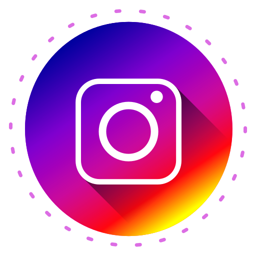 Cara Buat Iklan Instagram Ads jasa maket creator