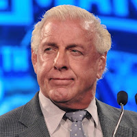 Ric Flair to Undergo Serious Surgery Next Week