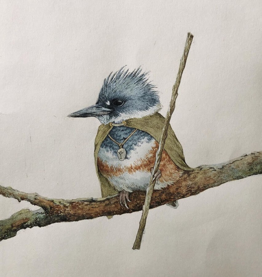 09-Kingfisher-sentinel-Lily-Seika-Jones-www-designstack-co