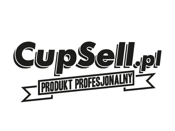 http://cupsell.pl/