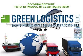 Gli immobili logistici nodi della nuova rete energetica green