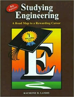 Studying engineering- roadmap to a rewarding career pdf
