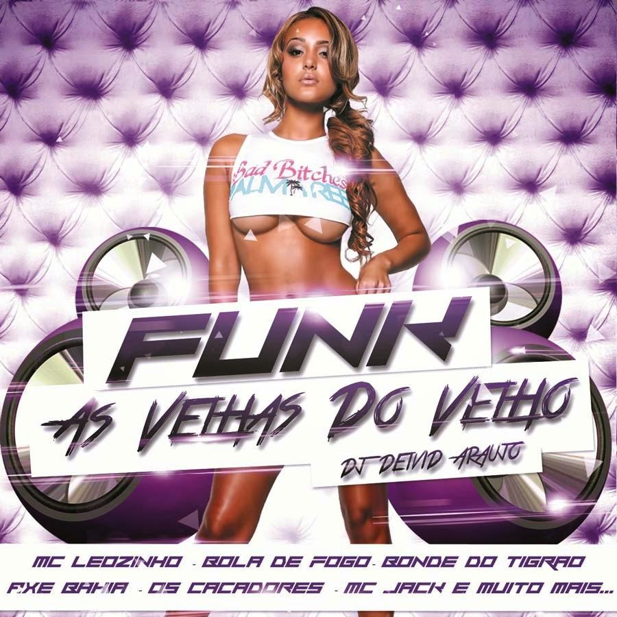 DO AS VEIO GRATIS CD BAIXAR VEIAS