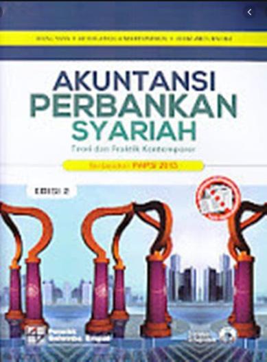 Akuntansi Pembiayaan Murabahah