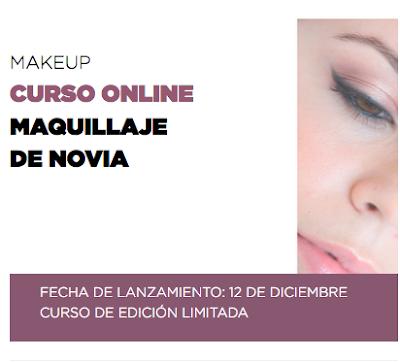 https://cursosaparichimakeup.com/novias-online/