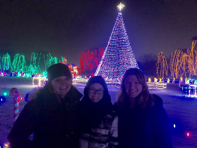 The holiday season is here...and if you have #fibromyalgia, #chronicpain or chronic fatigue, here are 15 ways it looks a different from the norm.