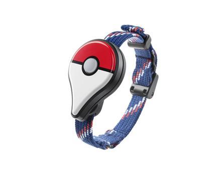 Pokémon GO Plus Price in India