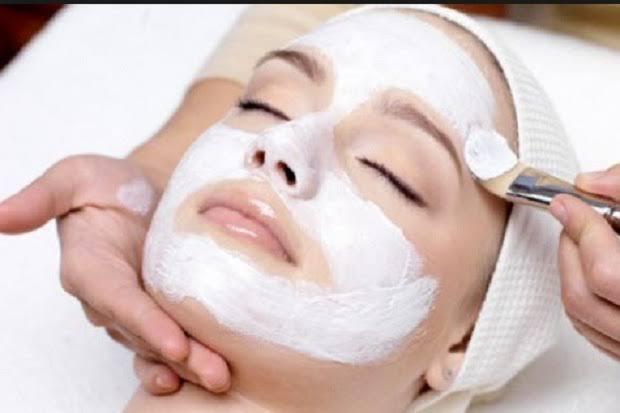 4 Cara Membuat Masker Beras Beserta Manfaatnya Untuk Wajah