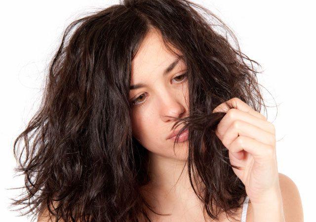cara-merawat-rambut-yang-rusak-parah