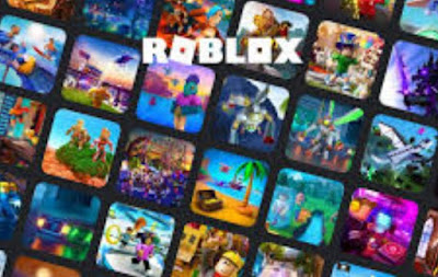 Blox.promo Robux To Get Free Robux On Roblox, Really?