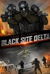 Download Film BLACK SITE DELTA 720p WEBRip Subtitle Indonesia