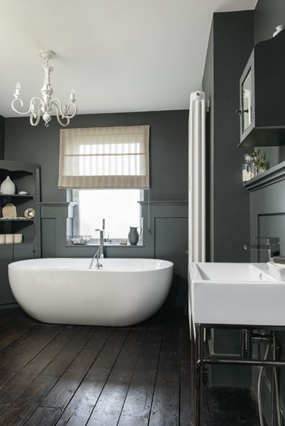 Paint colors for house beautiful kitchen of the year for Zoo bathroom decor