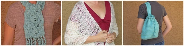 The Chilly Dog | Shop for handmade knit and crochet apparel, bags and more