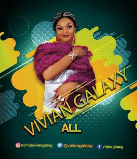 Vivian Galaxy – All