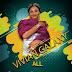 DOWNLOAD MP3: Vivian Galaxy – All | @viviangalaxy