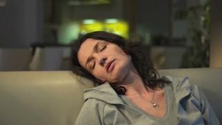 sering ngantuk karena adanya penyakit tertentu