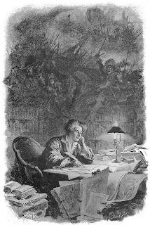 Libreria Alejandro Dumas