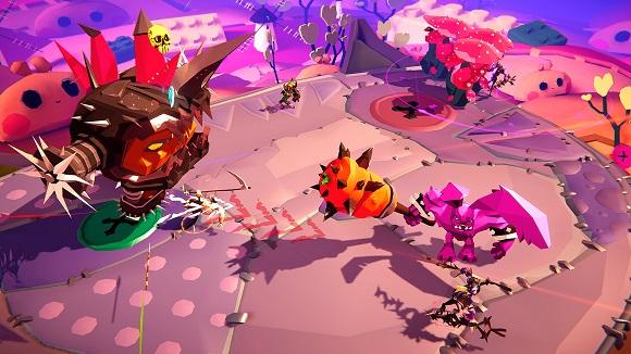 bossgard-pc-screenshot-2