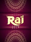 Compilation Rai 2019