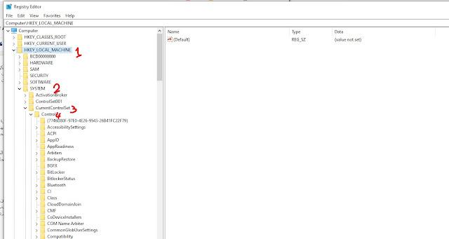 ما هو ملف Pagefile.sys وكيفية حذفه والتخلص من مشكلة البطئ . شرح Pagefile ما هي فائدة Pagefile.sys .