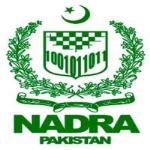NADRA Jobs in Multan in 2021 can be applied for online