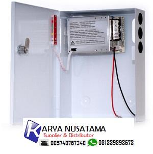 Jual Output 12V Power Listrik Control Power Supply 5A di Magetan
