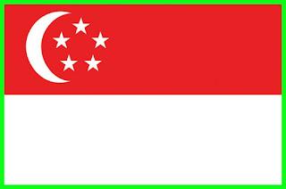 Sekilas Fakta Politik Negara Singapura