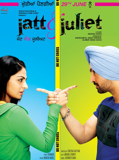 akhiyan jatt and juliet 2 mp3 song free download