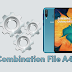 Combination File for Samsung Galaxy A40s (All Virsion)