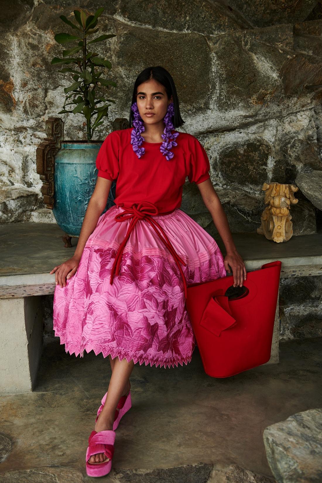 Boutique Moda Perú