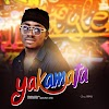 MUSIC PREMIERE:SUKZY DAB-YAKAMATA