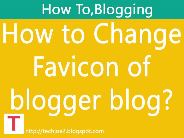 techjoe2.blogspot.com