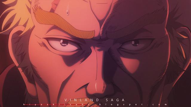 الحلقة Vinland Saga - 20 مترجمة
