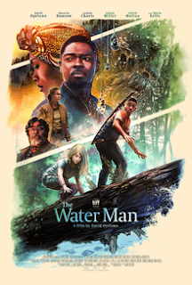 The Water Man Full Movie Download