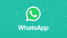 WhatsApp will stop working on this device in 2020