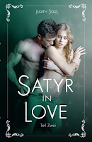 http://aryagreen.blogspot.de/2017/12/satyr-in-love-teil-2-von-judith-soul.html