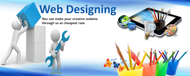 Best trend of website designing, tips of website designing