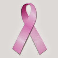 breast+cancer Beat the Odds of Breast Cancer!Other
