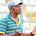 Coach Sarpong regrets slapping Ernst Middendorp