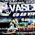 Cd (Ao Vivo) Novo Super Dinamico (Festão do Vasco) Dj Nando 28/10/2016